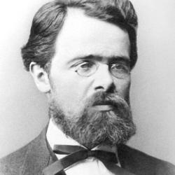 Carl von Linde - Erfinder der Gefriertruhe